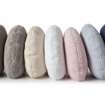 Bear Linen New Quality