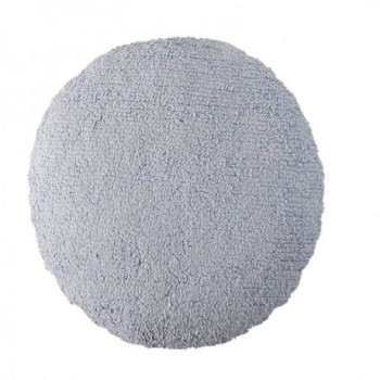 Cushion Topo Azul