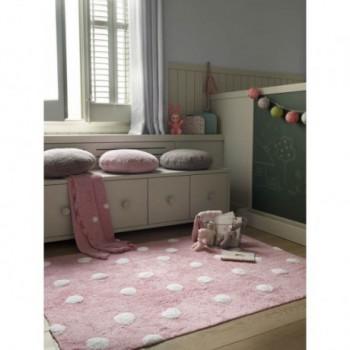 Zebra Rosa/Pink