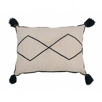 Cushion Bereber