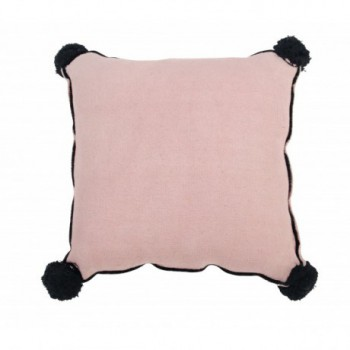Cushion Square Vintage Nude