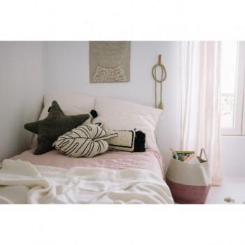 Cushion Assa Ash Rose