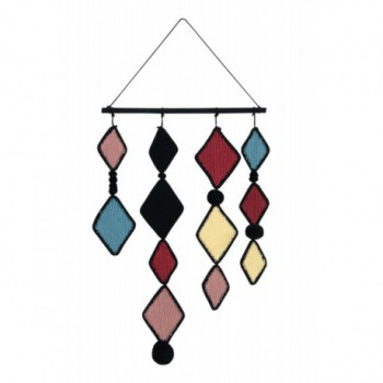 Wall Hanging ASSA