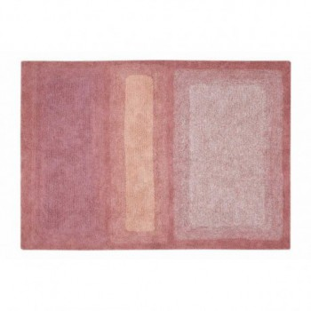 Lorena Canalas Washable Rug...