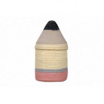 Basket Pencil Small