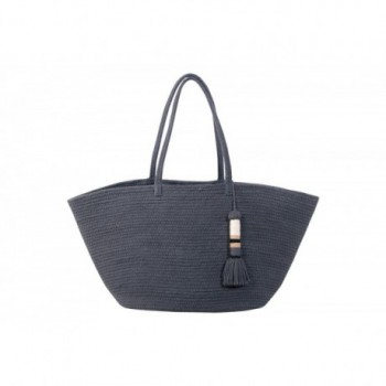 Kosz Basket Cistell Dark Grey