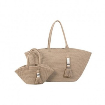 Basket Cistell Linen Smalll