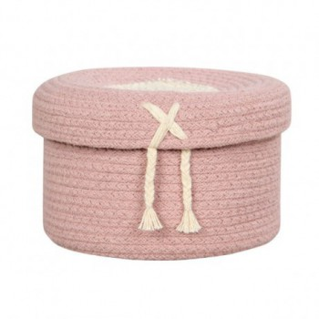 Basket Candy Box Vintage...