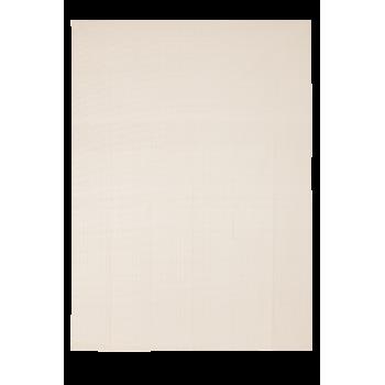 Podkładka lateksowa pod dywan 160 x 230 cm od Lorena Canals