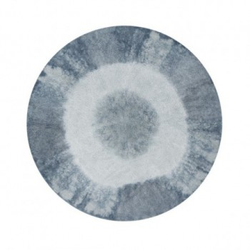 copy of Tie-Dye Vintage Blue