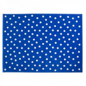 Dots Deep /Blue G