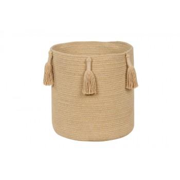 Lorena Canals Basket Woody...
