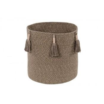 Lorena Canals Basket Soil...