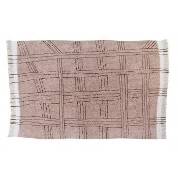 Lorena Canals Woolable Rug...