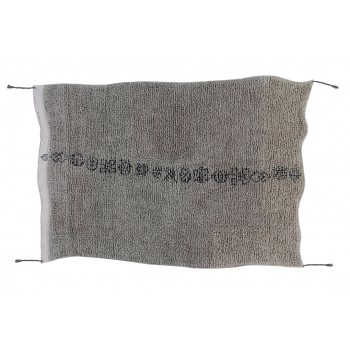 Lorena Canals Wollable Rug...