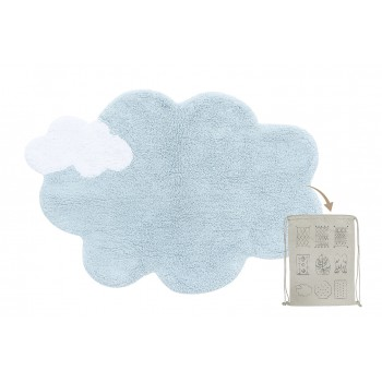 Washable Rug Mini Dream...
