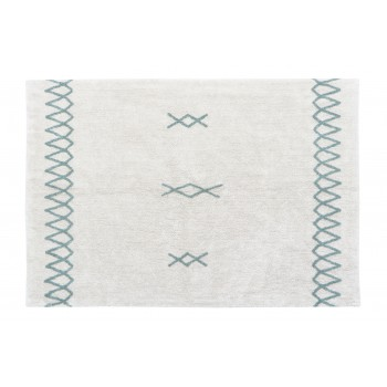 Washable Rug Atlas Natural...
