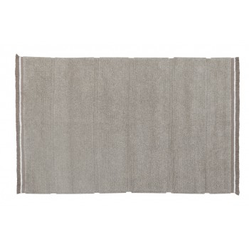 Woolable Rug Steppe Beige...