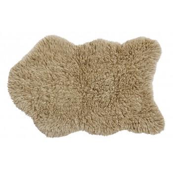 Woolable Rug Woolly Beige...