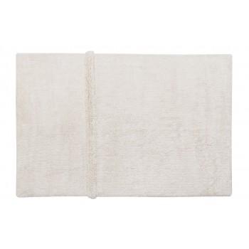 Woolable Rug Tundra White...