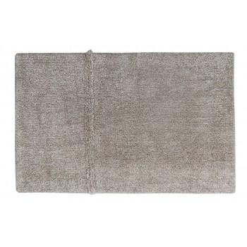 Woolable Rug Tundra Grey...