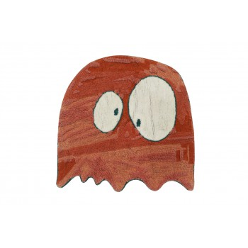Woolable Rug Ghosty 100x100...