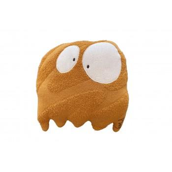 Cushion Ghosty 30x40 cm...