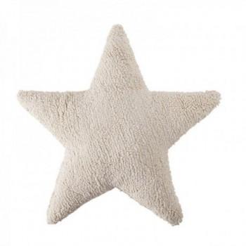 Cushion Estrella Crema