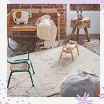 Stawiacie na naturalne kolory w pomieszczeniach czy lubicie zaszaleć? 🤔   Na naszej stronie każdy znajdzie coś dla siebie - delikatne i ponadczasowe lub energetyczne i wyjątkowe wzory 😍   ✅ www.kidsconcept.pl  ✅ www.lorenacanals.pl  #lorenacanalsrugs #dywanylorenacanals #cosyhome #designrug #wystrojdomu #rugsofinstagram #dywanbawelniany #dywandzieciecy #pokojdziecka #pokojdziewczynki #pokojchlopca #naturalnedodatki #simpledecor #bohohome #dodatkidodomu #akcesoriadodomu #dywan #mojdom #wiosna #wiosennedodatki #dekoracjedomu
