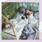 ŁÓŻKO DOMEK jest ulubieńcem wielu z Was ☺️  Dlaczego? Szuflada może pełnić funkcję schowka lub dodatkowego miejsca do spania dla rodzeństwa lub gościa! A do łóżko świetnie wyglada i jest doskonałym miejscem do zabawy! 😍🏠   #lozkodomek #łóżkodziecięce #dladziecka #pokojdziecka #mebledziecięce #roomforkids #kidsroom #kidsroomdecor #rodzew2021 #mojedziecko #mojemieszkanie #dekoracjedomu #meble #pokójdziecięcy #homeinspiration #homefurniture #polskamarka