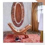 Dzisiaj pierwszy dzień jesieni! 🍁  Nowa kolekcja wełnianych dywanów od @lorenacanalsrugs idealnie wpasuje się w jesienny wystrój Twojego wnętrza 🍂  #lorenacanals #jesień #interiorinspiration #dywanwełniany #woolablebylorenacanals #autumnvibes #dywandoprania #homesweethome #homedecor